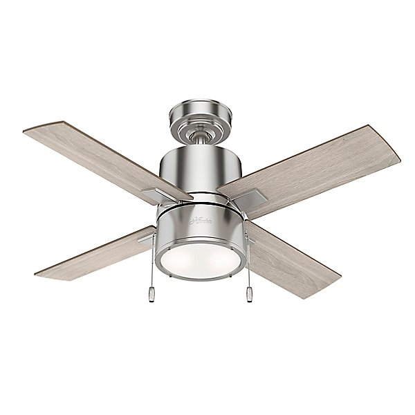 Beck Ceiling Fan