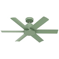 Kennicot Ceiling Fan