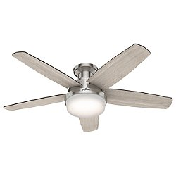 Avia Ceiling Fan