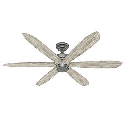 Rhinebeck Ceiling Fan