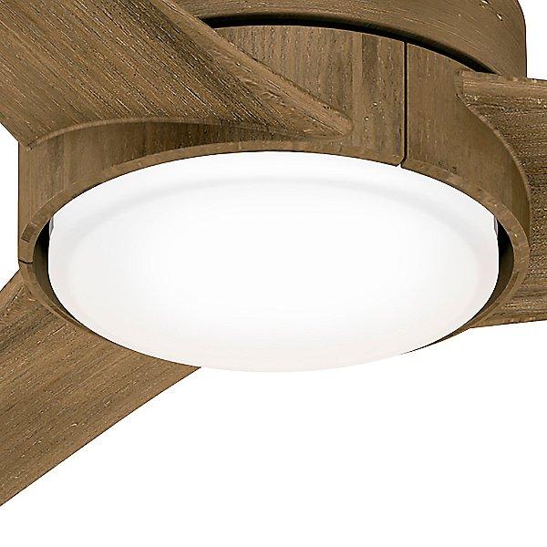 Lakemont Outdoor LED Ceiling Fan