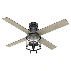 Astwood Ceiling Fan