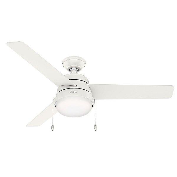 Aker Ceiling Fan