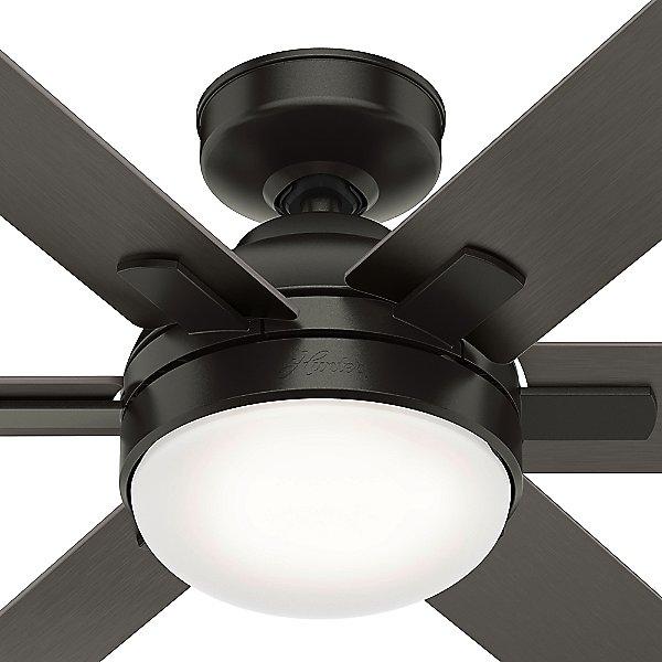 Hardaway LED Ceiling Fan