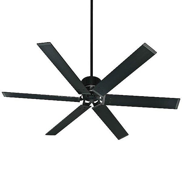 HFC 72 Ceiling Fan