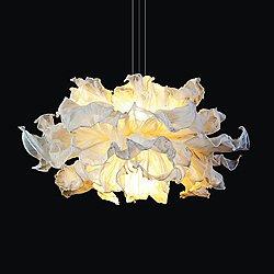 Fandango Pendant Light by Hive - OPEN BOX RETURN