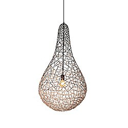 Kris Kros Pendant Light
