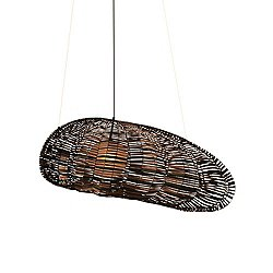 Molly Large Suspension Light