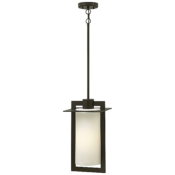 Colfax Outdoor Pendant Light