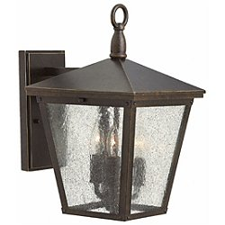 Trellis 1429 Outdoor Wall Light