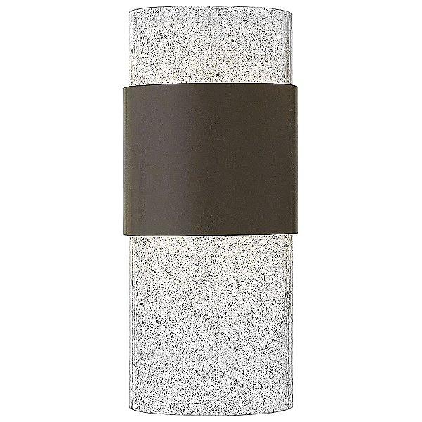 Horizon LED Outdoor Wall Light