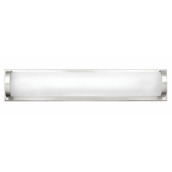 Acclaim LED Bath Light