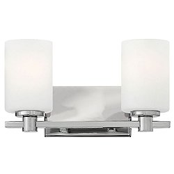 Karlie Vanity Light