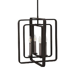Quentin 4814 Pendant Light