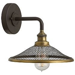Rigby Wall Sconce