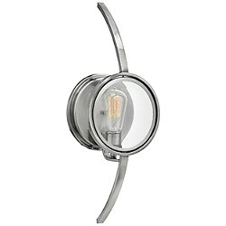 Fulham Wall Sconce