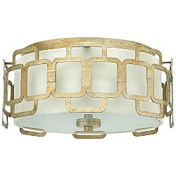 Sabina Flush Mount Ceiling Light