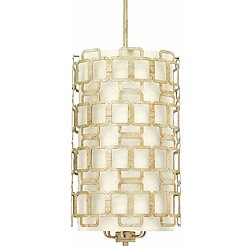 Sabina Large Chandelier