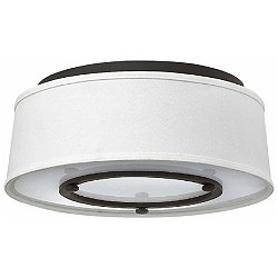 Harrison Flush Mount Ceiling Light