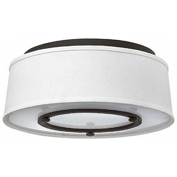 Harrison Flush Mount Ceiling Light