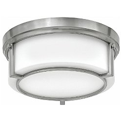 Weston Flush Mount Ceiling Light