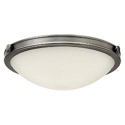 Maxwell Flush Mount Ceiling Light