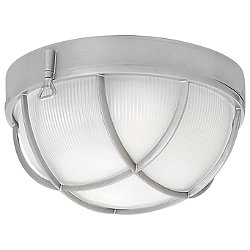 Marina Outdoor Ceiling Light