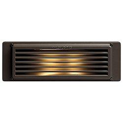 590 Brick Light