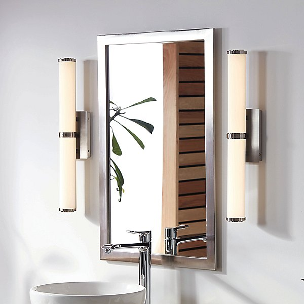 Simi Vanity Light