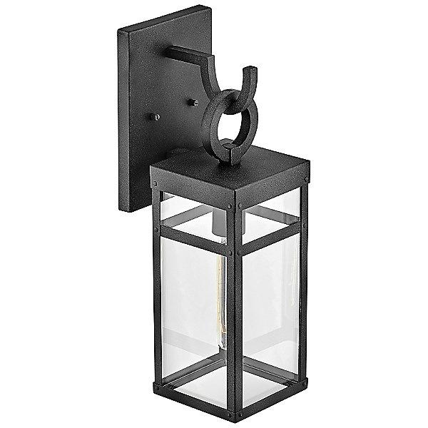 Porter Outdoor Wall Light