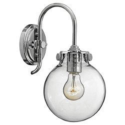 Congress 3174 Wall Sconce