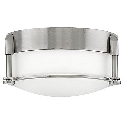 Colbin LED Flush Mount Ceiling Light