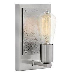 Everett Wall Light