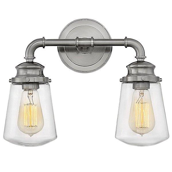 Fritz Vanity Light