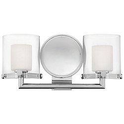 Rixon LED Vanity Light