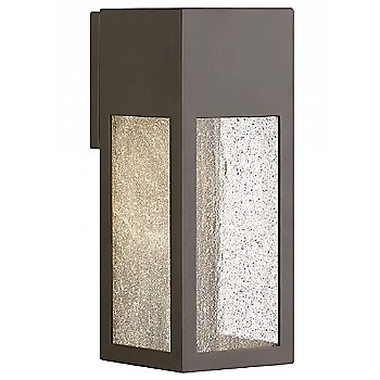 Bronze finish / Medium size