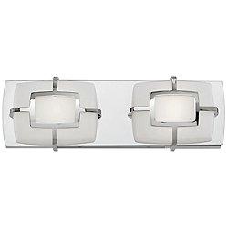 Sisley LED Vanity Light