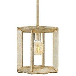 Tinsley Mini Pendant Light