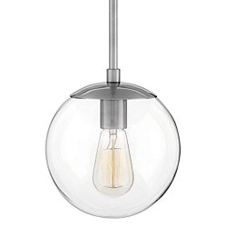 Warby Mini Pendant Light