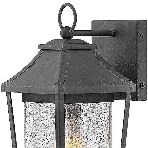Palmer Outdoor Wall Light