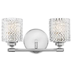 Elle Vanity Light