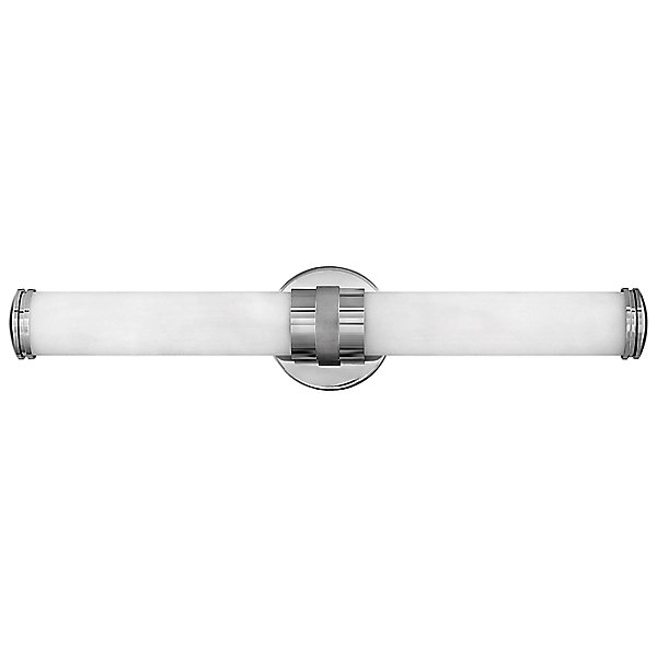 Remi LED Vanity Light