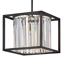 Giada Pendant Light