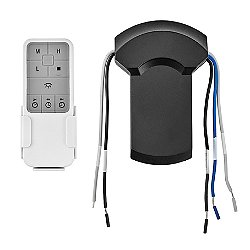 Wifi Remote Control for Indy Ceiling Fan