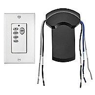 Wifi Wall Control for Bimini Ceiling Fan