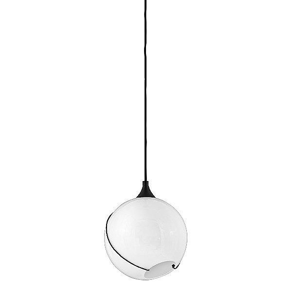 Skye Single Pendant Light