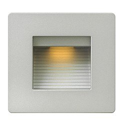 Luna 58506 Step Light