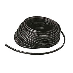500 Foot Landscape Wire