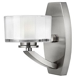 Meridian 5590 LED Wall Sconce