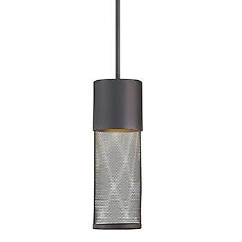 Aria LED Outdoor Pendant Light